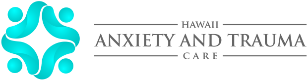 Hawaii Anxiety and Trauma Care